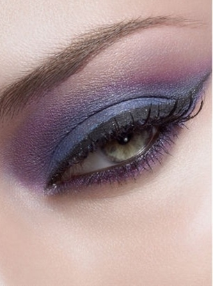 Purples  #eye shadow