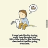 Yep, that's all I have in my mind. #9gag