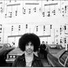 Prince, 1978.