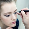 """ Chanel Haute Couture SS14 Makeup """