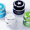 Which GlamGlow facial mask is right for you?
