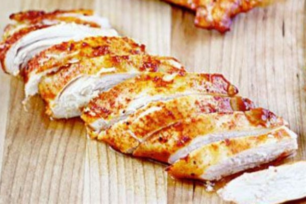 Despite being packed with protein and versatile in the kitchen, chicken breasts often get knocked for being boring