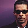 Chuck Berry, 1964.