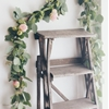 Special Occasion Decor: 10 DIY Floral Garlands