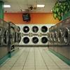 Laundroteria IV, 2014society6 by Efren Lozano...