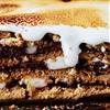 No-Bake Recipe: S'mores Pudding Icebox Cake — Cookbook Recipes