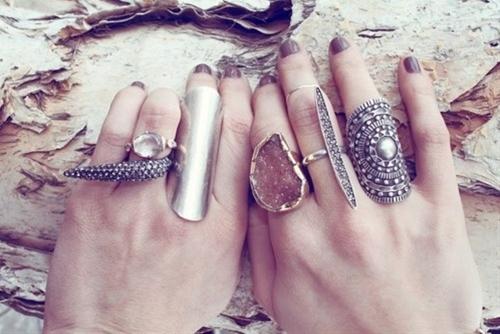 ring,ring ring.