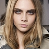 """Cara Delevingne Lands Lead Role in """"Paper Towns"""" Film"""