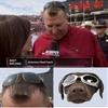 Head Coach Dog Head 😨 #9gag