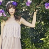 Dreamy Debut; For The Love of Grace Bridesmaid Dress Collection