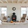 Expert Advice: 11 Tips for Making a Room Look Bigger