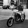 McQueen '66.