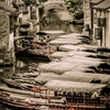 Zhouzhuang Water Village - China by Vagabond ...