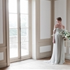 Dreamy Debut: Alexandra Grecco Wedding Dress Collection