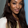 teenvogue:  Supermodel status! Jourdan Dunn is the new face of...