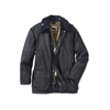 Editor Obsessions: Barbour Bedale Jacket