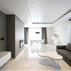The Beauty of Simplicity: Minimalist Interior with Maximum Style