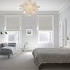 Remodeling 101: Bedroom Lighting Secrets