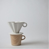 Trend Alert: 10 Artful Coffee Drippers