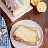 How To Make Lemon Pound Cake — Cooking Lessons from The Kitchn
