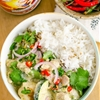 Recipe: The Easiest Thai Green Coconut Curry — Recipes from The Kitchn