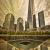 Freedom TowerI took this not long ago at the World Trade Center...