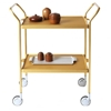 Classic Trolleys from Kaymet in England