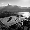 Heliport excitement | Urca, Rio de Janeiro by phoho.de