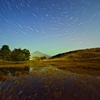 Kelly Hall Tarn AuroraOne from my Aurora hunt the other Friday...