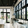 Loft Living: An Energy-Efficient Oasis in Portland, Oregon
