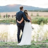 Dreamy Ranch Wedding Film (With Tear-Jerking Vows!)