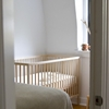 10 Easy Pieces: Best Cribs for Babies