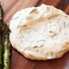 Tarragon and Lemon Aioli