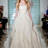 From Runway to Real Wedding: A Classic Affair
