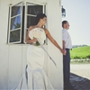 A Dreamy Wedding Film for a Romantic Vineyard Wedding