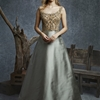 Dreamy Gowns From Reem Acra's Pre-Fall 2015 Collection