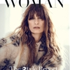 EXCLUSIVE: Matches Fashion Unveils Its Third Issue of The Style Report
