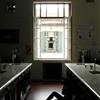 """""""Ventanas, sombras y mas ventanas en el laboratorio"""" by Nico..."""