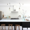Steal This Look: An Airy, Light-Filled Kitchen in South London