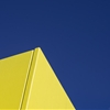 Blue & Yellow by Brad Nightingale ...