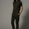 Marina's Must-Haves: 1.61′s Military Chinos