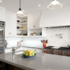 Remodeling 101: The Ins and Outs of French-Door Wall Ovens