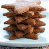 Gluten-Free Gingersnaps Recipe