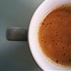 Café todo dia. by Diego Carneiro (diegoacarneiro.tumblr.com)