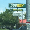 subway sure doesn't mess around when it comes to puns