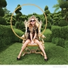 Georgia May Jagger is Modern Royalty for Sunglass Hut 2014 Campaign