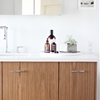 Vote for the Best Bath in the Remodelista Considered Design Awards: Professional Category