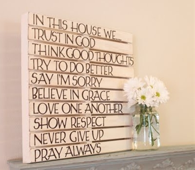 diy craft ideas. diy-craft-ideas