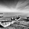 Marta - Villagio dei pescatori  photo by rb-webphoto.tumblr.com