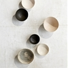 Cult Following: Photographer Jim Franco's Ceramic Bowls